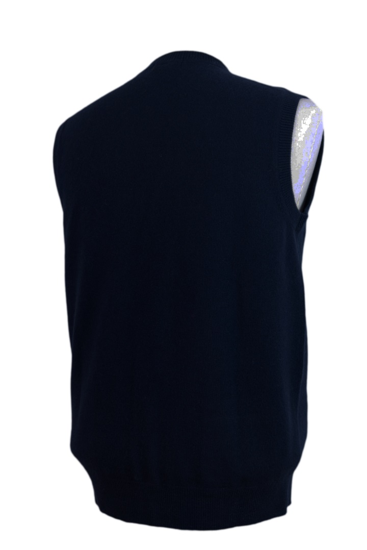 info for 593fa 3346d GILET BOTTONI UOMO BASIC 079 BLU NAVY (9) (Custom) | Pure ...