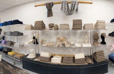 Panoramica-negozio-3