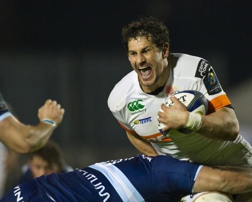 top-benetton-rugby-novit-sulle-condizioni-fisiche-di-alessandro-zanni-e-marco-barbini-12496